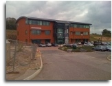 Unit 3, Exeter Business Park